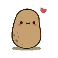 Kawai_Kookie
