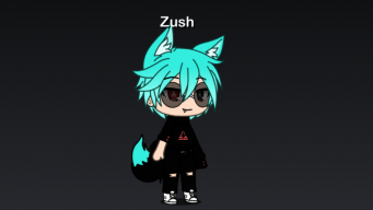 ZushGaming_YT