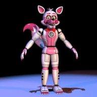f.t.foxy