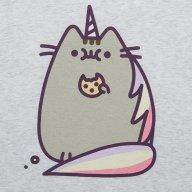 cookiecat909 .