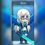 Vixis