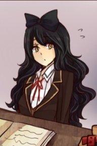 Kamiya~Yuriko