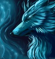 Wolf_Lover_xx