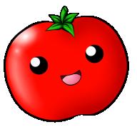 Tomatto_Stuff