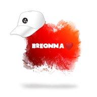 Breonna