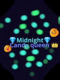 Candy queen joc